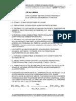 Clase Del Profesor Bolivar 6