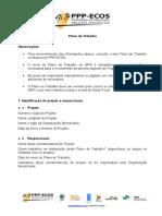 plano-de-trabalho2015.doc