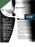 Capitulo 009.pdf