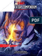 Monster a Day Compendium - UPGRADED.pdf