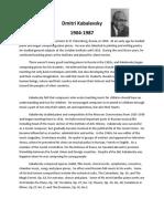 dmitri-kabalevsky-biography.pdf