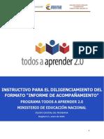 Instructivo Informe de Acompañamiento 17012018 (1)