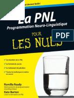 PNL pour les Nuls - Romillia Ready et Kate Burton.pdf