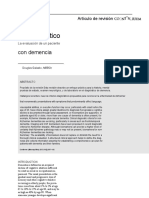 The_Diagnostic_Evaluation_of_a_Patient_With.13.en.es.pdf