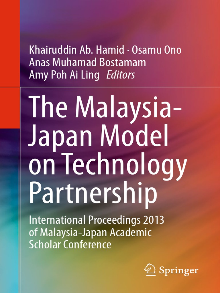 The malaysia japan model on technology partnership international the malaysia japan model on technology partnership international proceedings 2013 of malaysia japan academic scholar conference fuel cell proton fandeluxe Choice Image