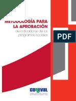 METODOLOGIA_APROBACION_DE_INDICADORES.pdf