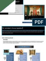 S5. ACTIVIDAD 2. PROCESO LEGISLATIVO.docx