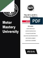 Motors Basic