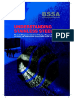 BSSA Guide Sample