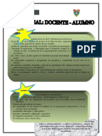 6-Perfil Docente y Alumno