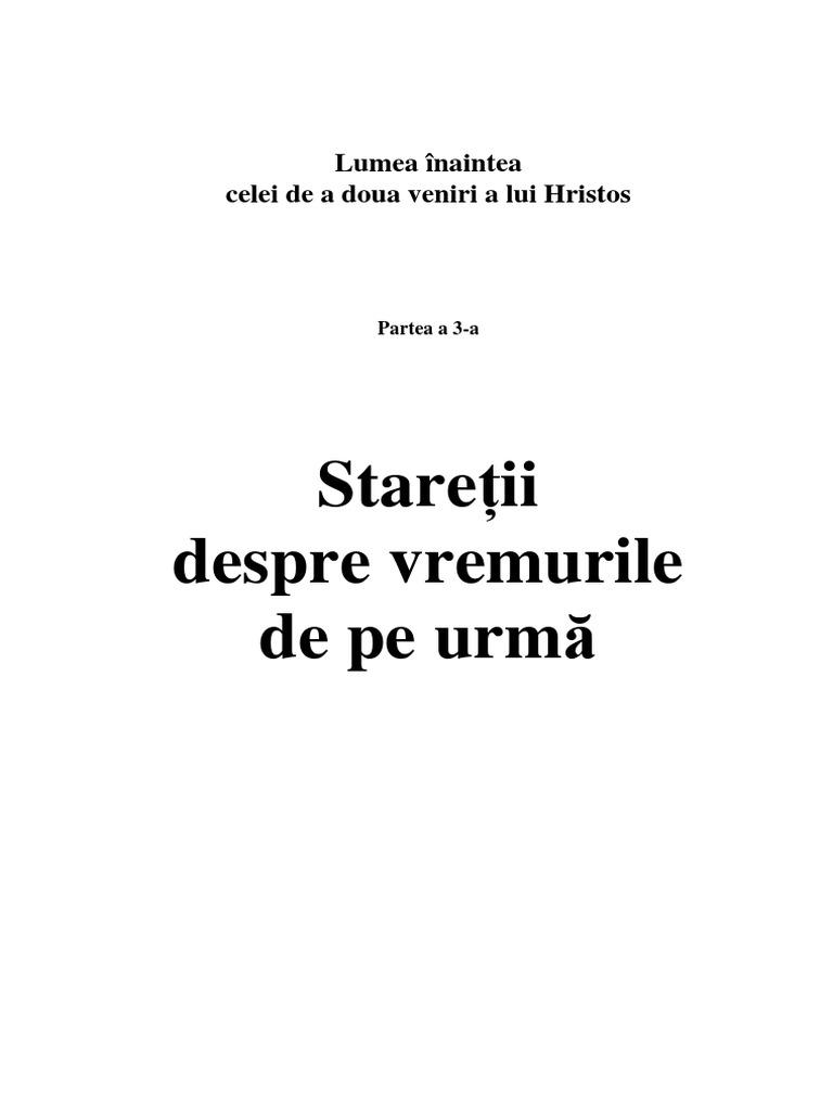 MAS Raport special - REGIUNEA EXTINSĂ A MĂRII NEGRE (Aprilie)