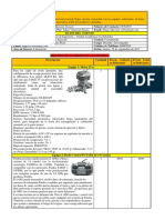Cotizacion Motor Vaso (1)