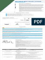 Router AR4010 - descriere.pdf