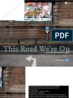 This Road We're On - Flax 021