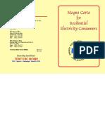 Magna+Carta+orig.pdf