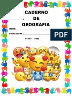 CAPA DE GEOGRAFIA.docx