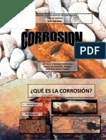 EXPOSICION CORROSION.pdf