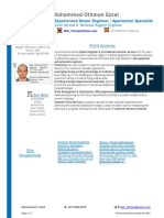 Mohammed Othman Ezzat CV A.005.pdf
