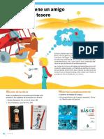 TEMA 3 LENGUA - copia.pdf