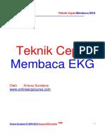 EKG - ajung.pdf