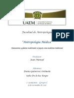 antropología-medica113