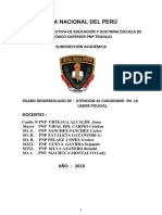 Silabo Atencion al Ciudadano en la labor Policial.docx