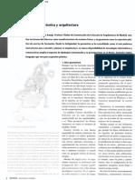 Tectónica 17 - Geometrías complejas.pdf