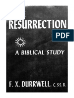 Resurrection a Bib 013135 Mbp