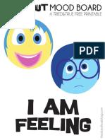 Inside-Out-Mood-Board.pdf