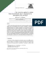 f02045.pdf