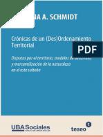Crónicas-de-un-DesOrdenamiento-Territorial-.pdf