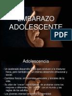 Embarazo en La Adolescente_2