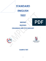 (simulacro) STANDARD English Carlos 06 - 12 (1) 1.pdf