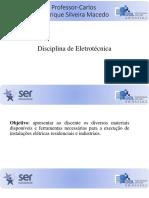 Eletrotécnica EAD.pptx