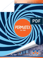 Permatex Catalogue 671131 39b