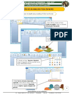 4. Módulo Word 4to -Ejercicio01_out.docx