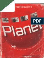 caiet de lucru germana-arbeitsbuch.pdf