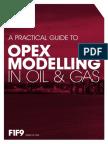 _i_d41d8cd98f00b204e9800998ecf8427e_OPEX_oilgas_EBook_01c