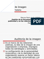 Auditoría de Imagen.ppt