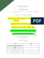 ecuacionesdiferencialesdemostracionlaplacecost-110311163750-phpapp02