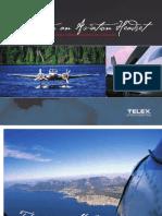 TEL1010_Headset_guide_FNLs.pdf