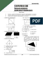 Geometría Final 12