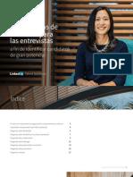 Linkedin Interview Ebook.pdf