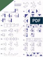 46ejerciciosresueltosderazonamientoabstractou-170201192355.pdf