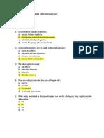 Pismeni ispit iz engleskog jezika.docx