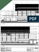 05_Ginásio CEAR_Corte DD_R02-04 Corte DD.pdf