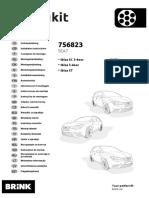 756823 Ibiza Sc