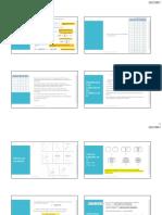 diapositivas 32-55
