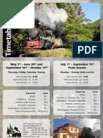 Timetable 2010EN Small