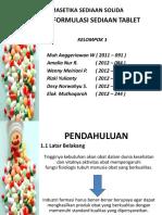 1 praformulasi.pptx